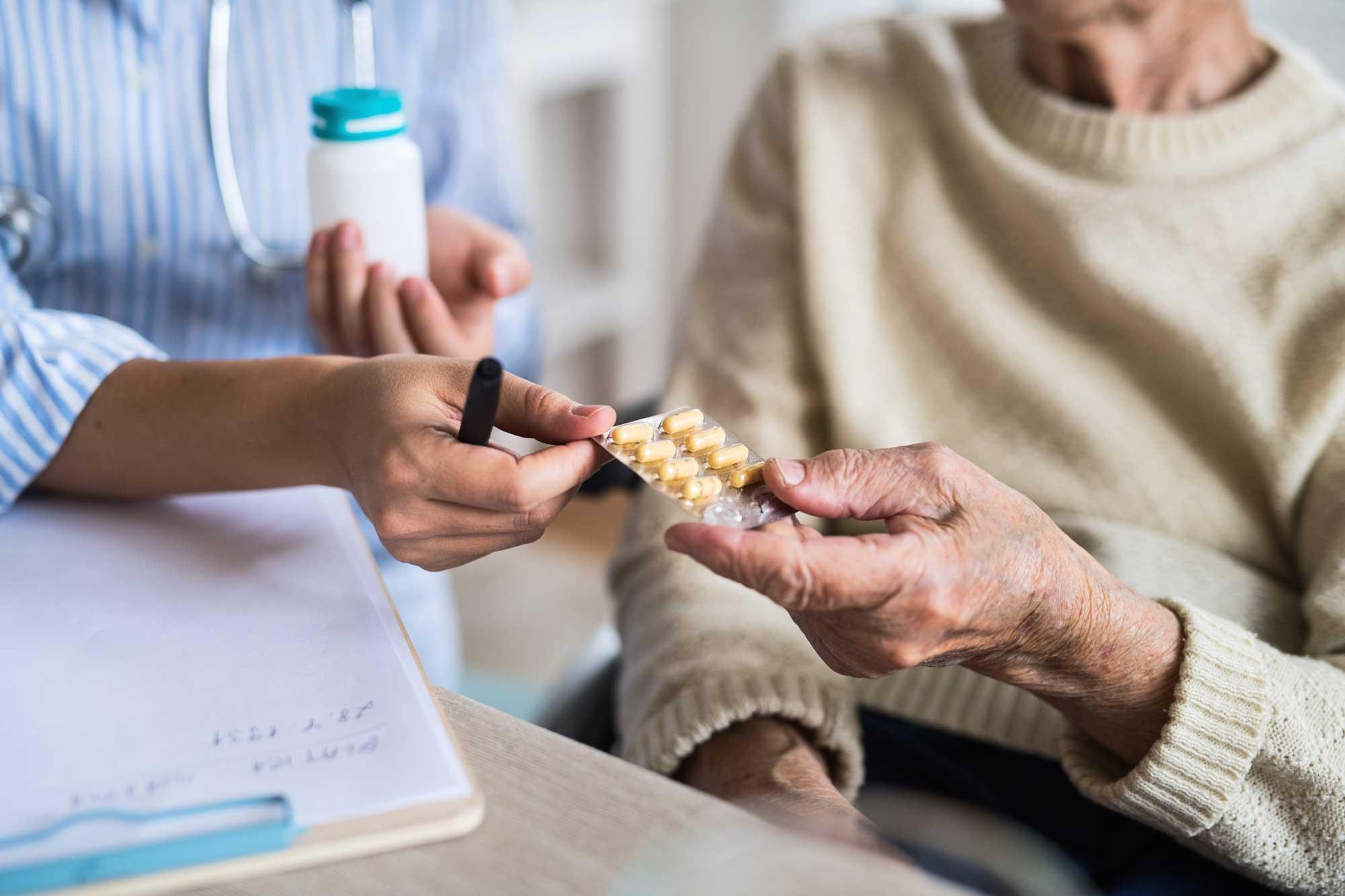 plh-medication
