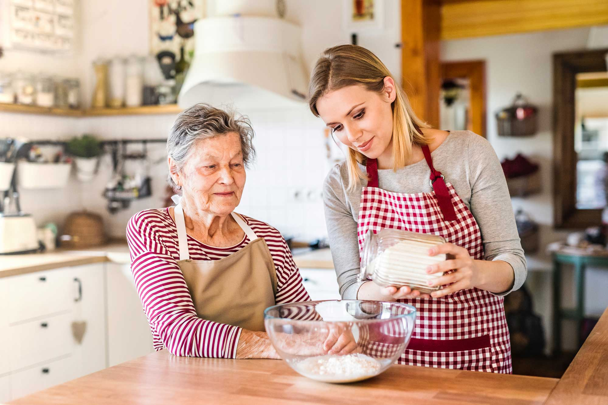 plh-woman-baking