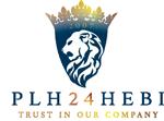 Herzlich Willkommen bei PLH24