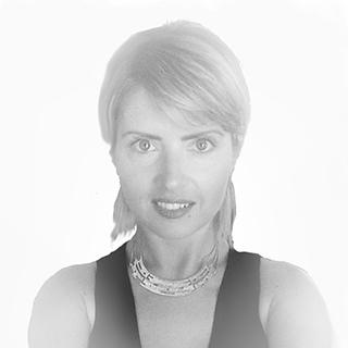 Marta Judycka